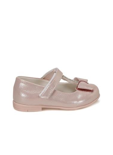 Pink Step Babet Pudra